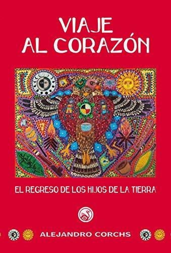 Viaje al Corazón: El Regreso de los Hijos de la Tierra, capítulo...