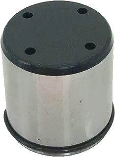 06D109309C Fuel Pump Tappet Cam Camshaft Follower Fits VW Audi 2.0T FSI Volkswagen Replace 06D109309C 06D 109 309 C 711 0245 10 711024510 06854019280 068 54019 280