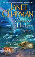 Best charmed by his love Reviews