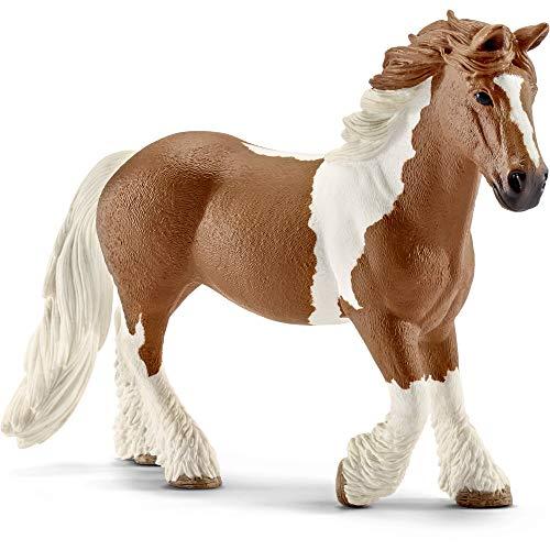 Schleich 13773 Paard Tinker merrie