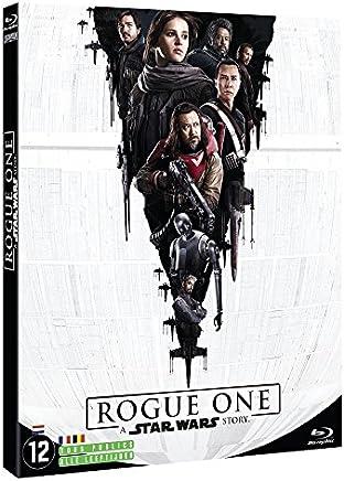 Rogue One : A Star Wars Story du film Bonus], Modèle Aléatoire  bonus]
