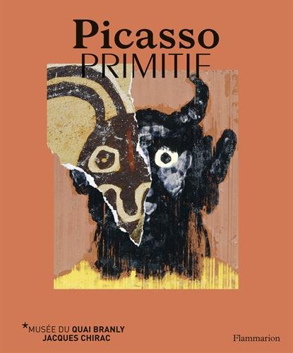 Picasso primitif