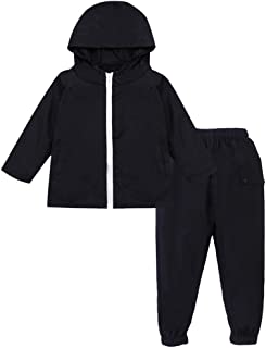 b2f10eac7 Amazon.ca  Black - Coats   Jackets   Outerwear  Clothing   Accessories