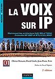 La voix sur IP - 2ème édition