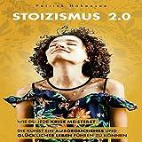 Stoizismus 2.0: Wie du jede Krise meisterst