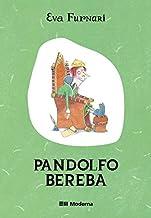 Pandolfo Bereba