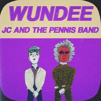 Wundee