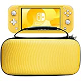 D DACCKIT Travel Carrying Case for Nintendo...