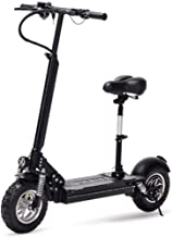 Amazon.es: motor patinete electrico 1000w