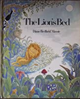 The Lion's Bed 0883752034 Book Cover