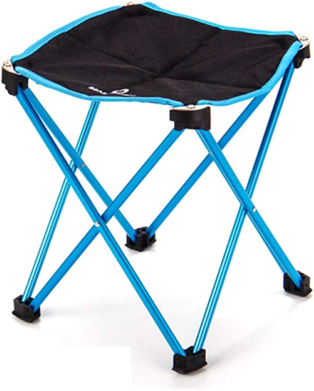 LFJXBF Outdoor Ultra Light Folding Fishing Chair Seat for Outdoor Camping Leisure Picnic Beach BBQ Chair Fishing Tools