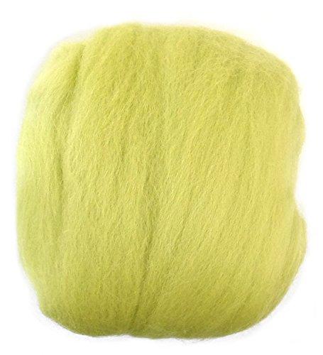 フェルト羊毛ソリッド