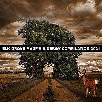 ELK GROVE MAGMA SINERGY COMPILATION 2021
