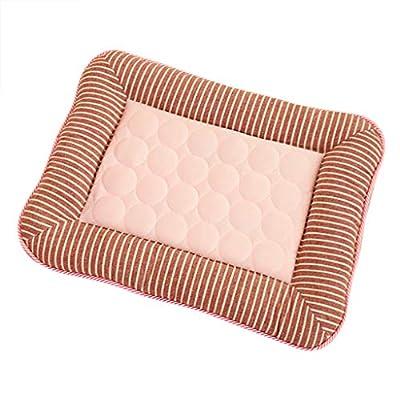 First Aid Wool Blanket 62'' X 80''