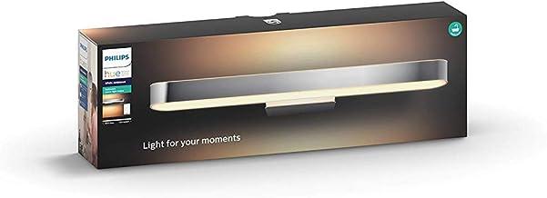 Philips Hue Adore Smart LED Mirror Bathroom Light