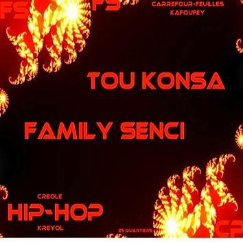 Tou Konsa
