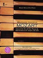 Concerto No.19 F Maj