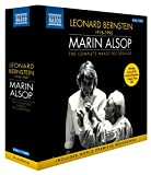 Marin Alsop Conducts the Complete Naxos Recordings
