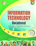 Kips Information Technology Vocational Based on Windows 7 with MS Office 2010