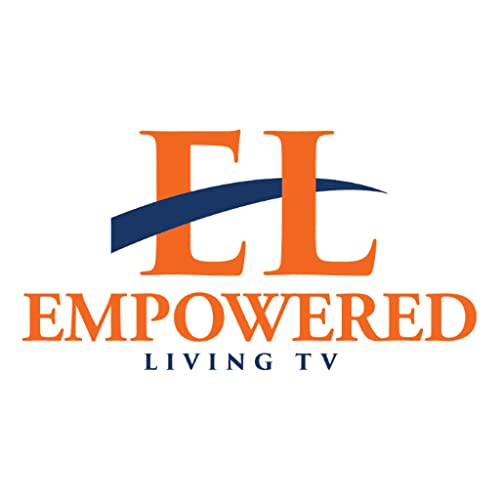 Empowered Living TV with Barrett Berry