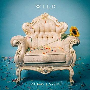 Lace & Layers