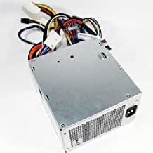 Best dell precision t5400 power supply Reviews
