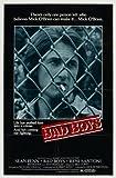 Bad Boys Film Poster Sean Penn x36in 61 cm