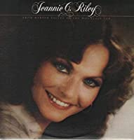 JEANNIE C. RILEY - from harper valley to the mountain top MCA 5256 (LP vinyl record)
