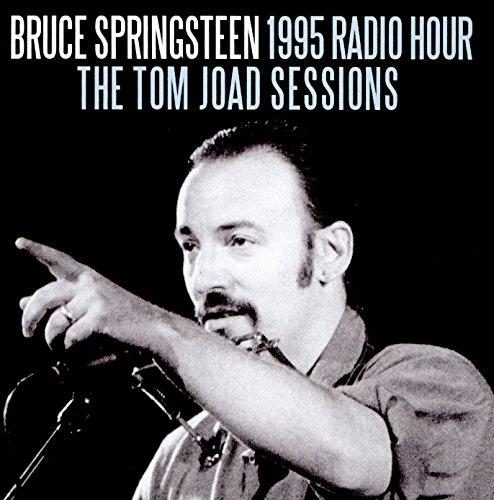 The 1995 Radio Hour - The Full Show + Radio Interviews