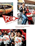 The Rio Tape/Slide Archive (The Rio Tape/Slide Archive: Radical Community Photography in Hackney in the 80s)