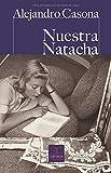 Nuestra Natacha (CASTALIA PRIMA. C/P.)