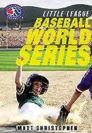 Baseball World Series (Little League (5))