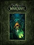 World of Warcraft: Chroniken Band 2