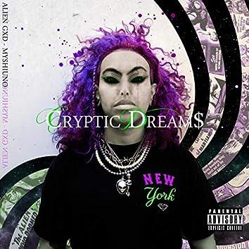 Cryptic Dream$
