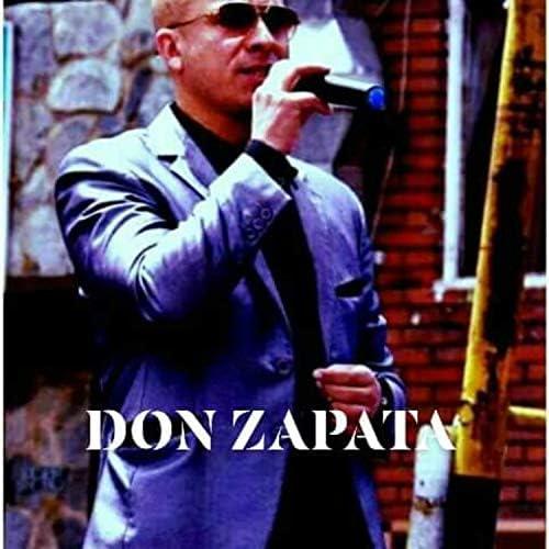 Don Zapata