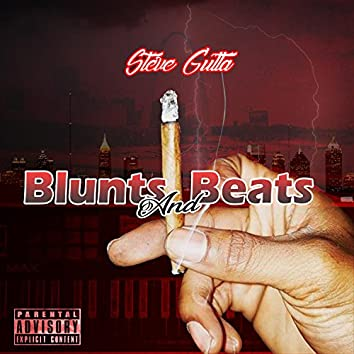 Blunts and Beats