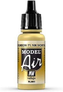 Vallejo 71.106 Acrylic Model Air RLM05 Color