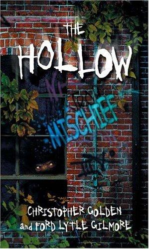 Download Mischief #3 (The Hollow) 1595140263