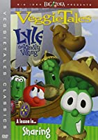 Veggie Tales: Lyle the Kindly Viking [DVD]