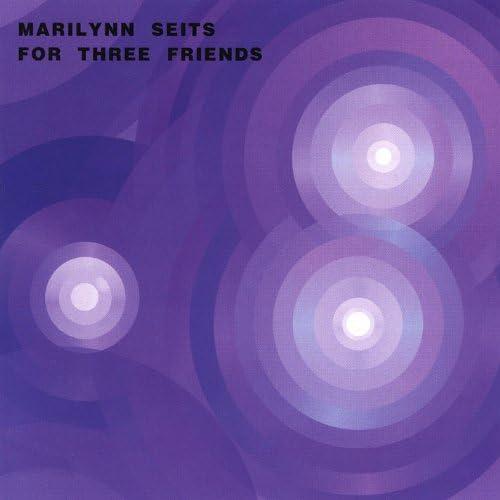 Marilynn Seits
