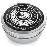 Beard Balm Premium Conditioning Butter