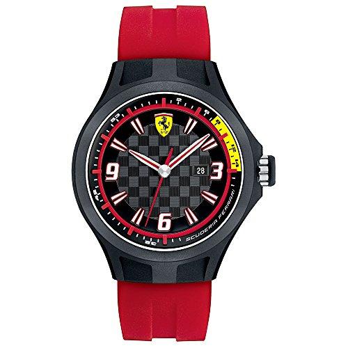 La Mejor Selección de Ferrari Scuderia Black los más solicitados. 8