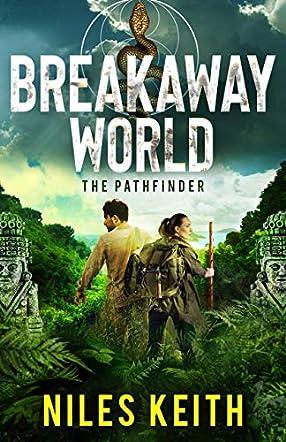 Breakaway World