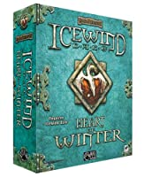 Icewind Dale: Heart of Winter (輸入版)