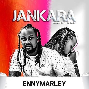Jankarawa