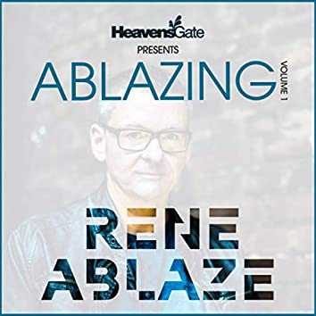Ablazing Vol. 1