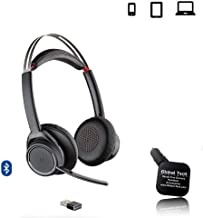 Best bluetooth headset voyager Reviews