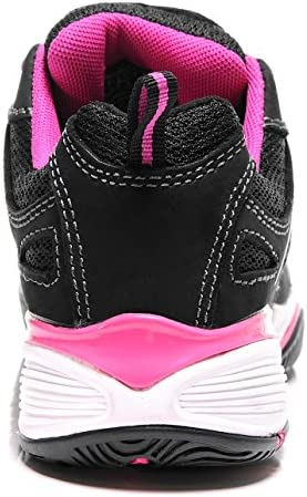JORI Jofit Lady Low S1p Chaussures de sécurité FemmeAmazonfr