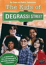 Best de grassi street Reviews