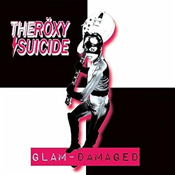 Glam-Damaged